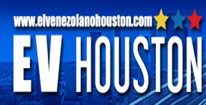 latino health program, hispanic fitness, kids health program, ev houston