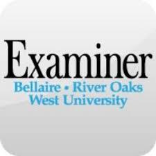 Eric Melchor, Examiner