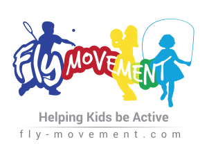 Fly Movement, Eric Melchor