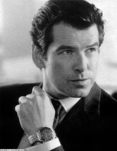 james_bond_brosnan