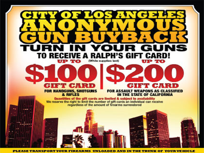 gun-buyback-december-420x316