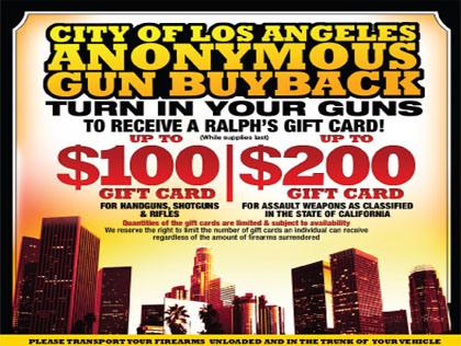 gun-buyback-december-420x316