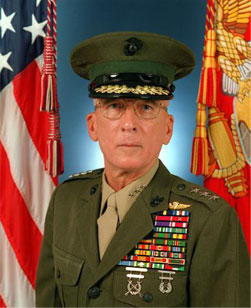 General_PaulRiper