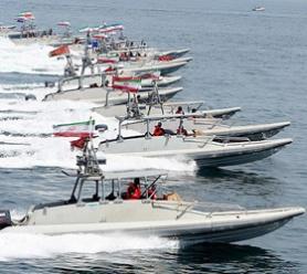 iranian-patrol-boats