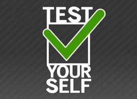 test-yourself