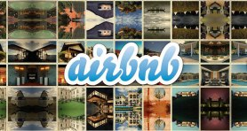 airbnb shared city