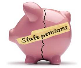 State-pensions_breaking_the_Bank