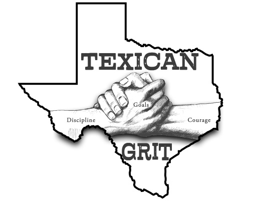 Texican Grit